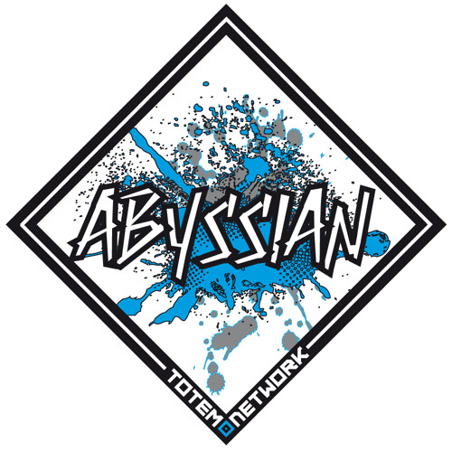 ABYSSIAN's avatar