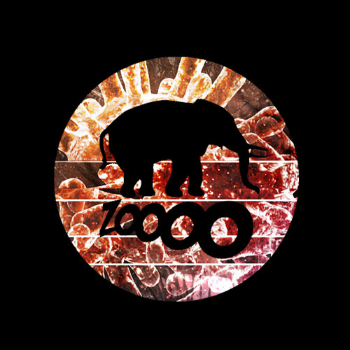 The Zoooo Records's avatar