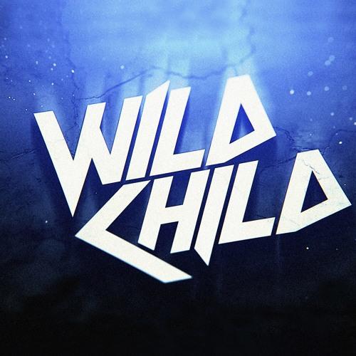 WILD CHILD (Rock Band)'s avatar