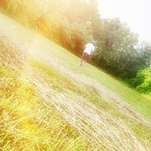 Naoki.'s avatar