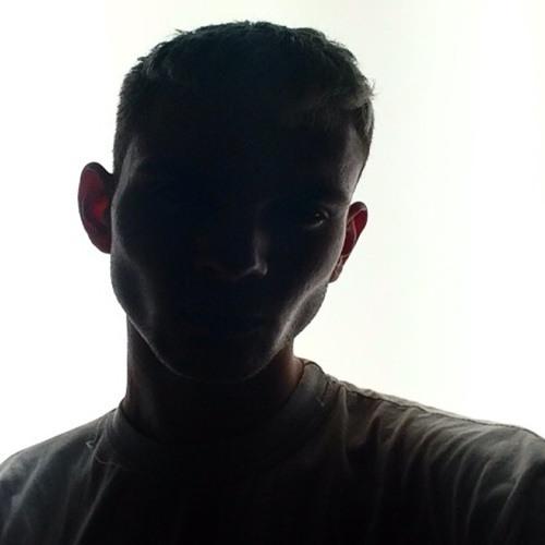 påbłø's avatar