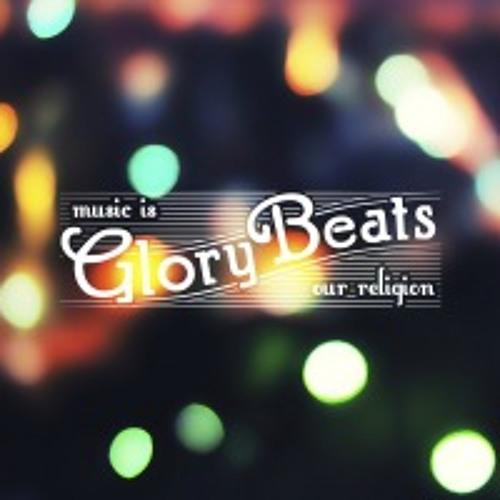 GloryBeats's avatar
