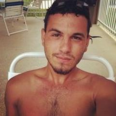 Lucas Vasconcellos 23