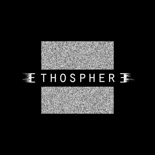 Ethosphere's avatar