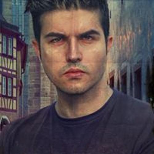 Pedro San 4's avatar