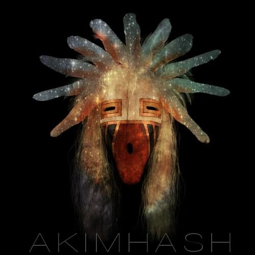 Akim#'s avatar