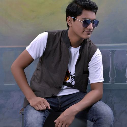 Aman Kamble's avatar