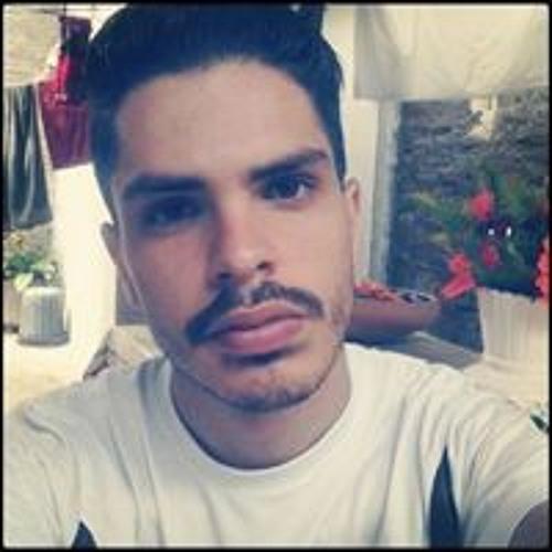Luan Moura 15's avatar