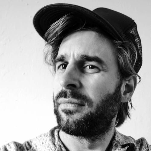 Kael Misko's avatar