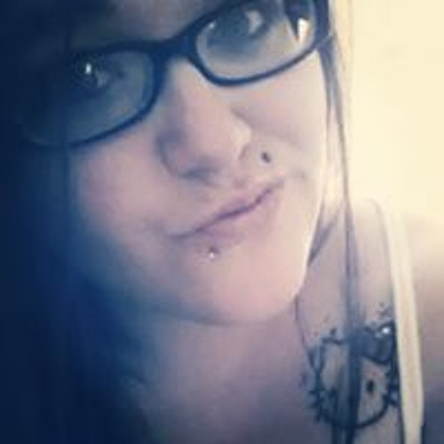 Chelsea Megan James's avatar