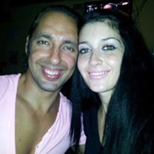 Jennifer Carlos's avatar
