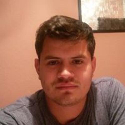 Jose Pablo Gonzalez 14's avatar