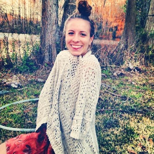 Erika Christine 1's avatar