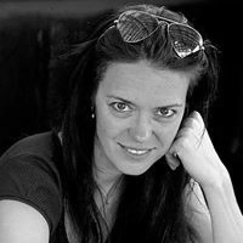 Agate Blumanska's avatar