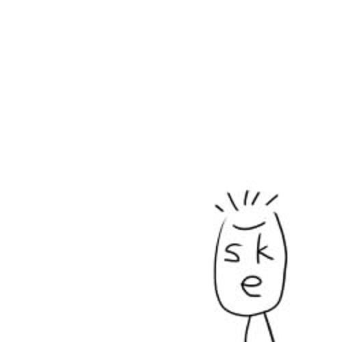 U-ske's avatar