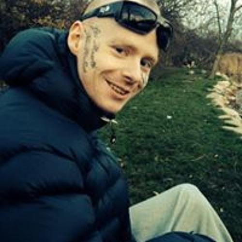 AcabGinder's avatar