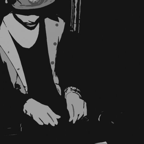 Sonny Moko's avatar