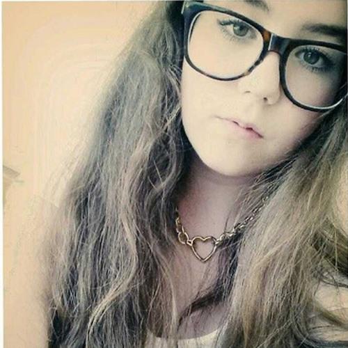 Lara Bizjak's avatar
