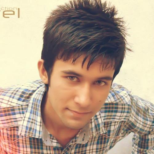Ch Zain Ishaq's avatar