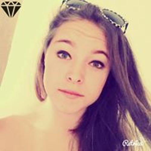Joanna Direction's avatar