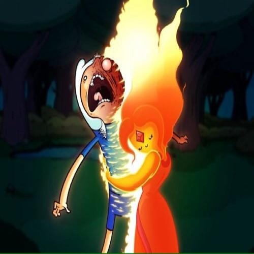 chilsterr's avatar