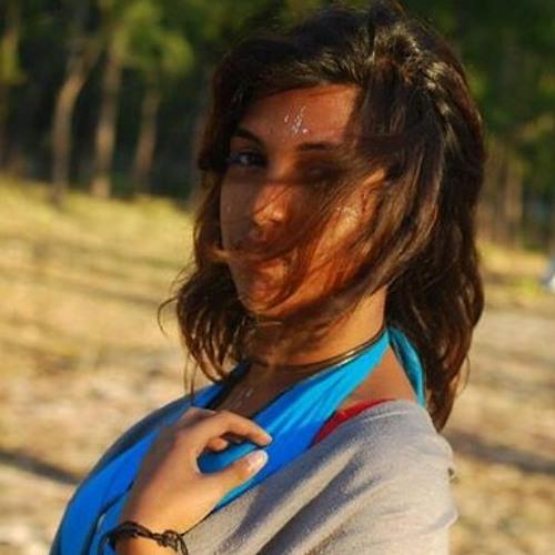 ecstasia03's avatar