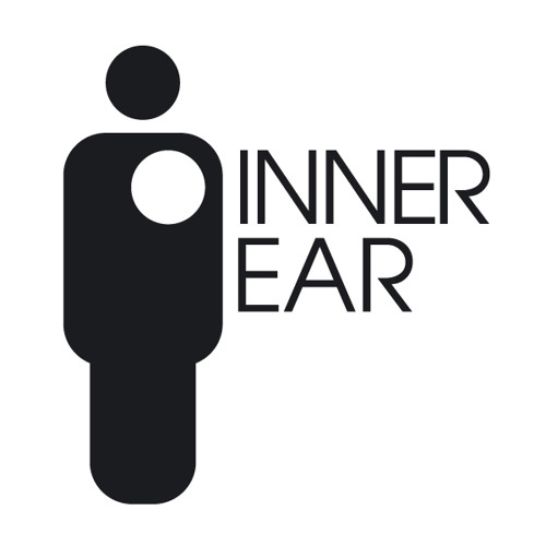 Inner Ear Records's avatar