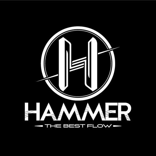 Hammer The Best Flow's avatar