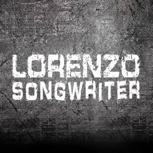 Lorenzo songwriter's avatar