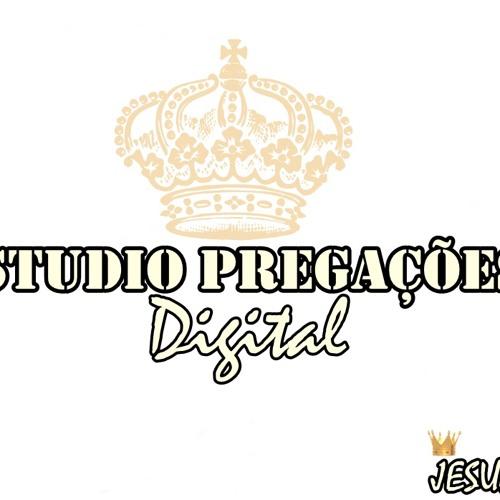 Studio Pregações's avatar