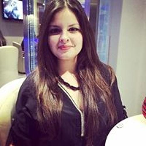 Randa Ksibi's avatar