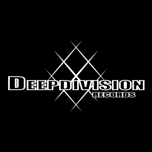 Deep Division Records's avatar