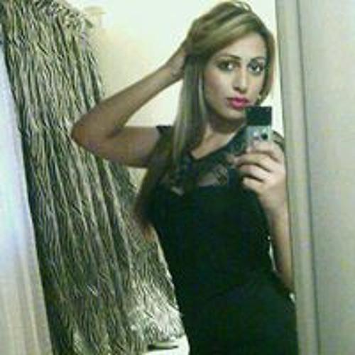 Halima Yasseen's avatar