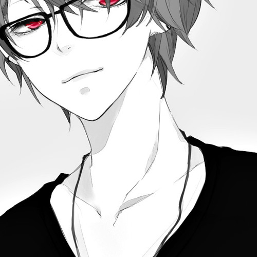 Moep.ღ's avatar