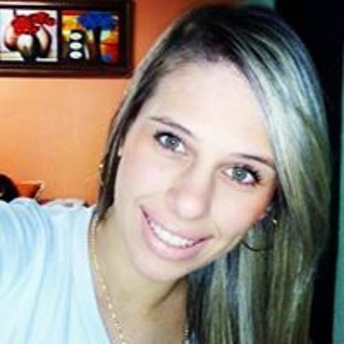 Naty Dornelles's avatar