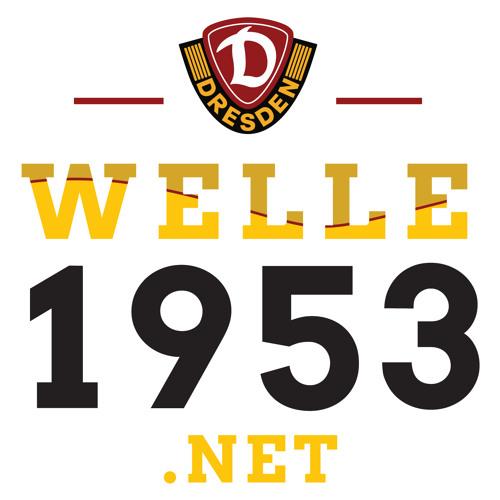 welle1953's avatar