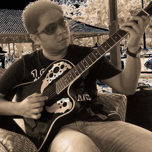 Tin Htoo Aung 1's avatar