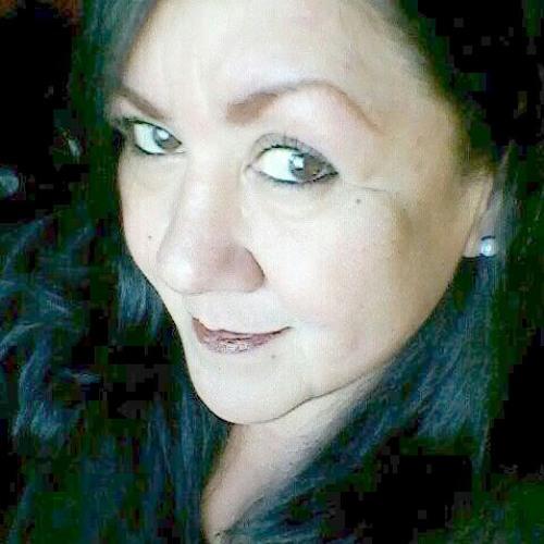 gigiz4's avatar