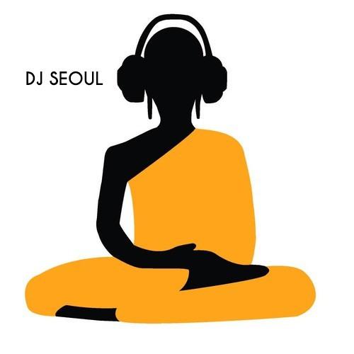 DJ SEOUL's avatar