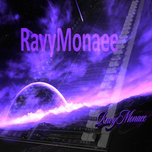 RavyMonaee's avatar