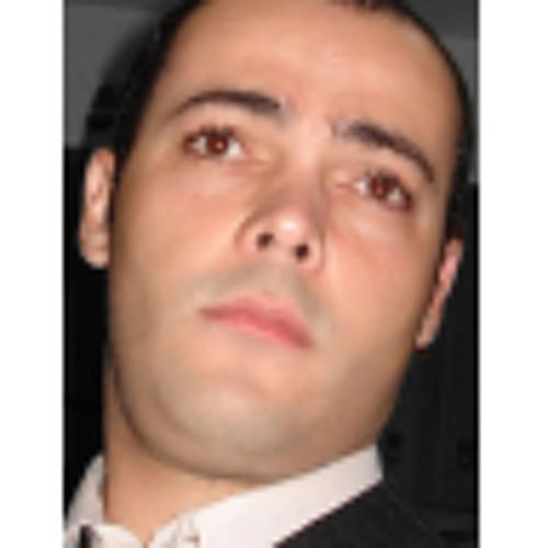 Fernando Pimentel 24's avatar