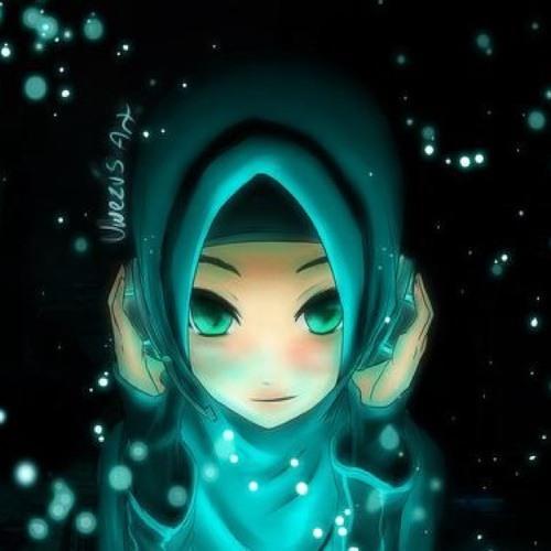 FirdhaAssyifa's avatar