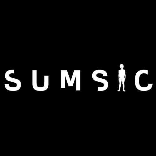 SUMSIC's avatar
