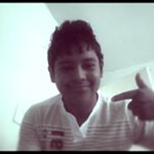 Francisco Flores 161's avatar