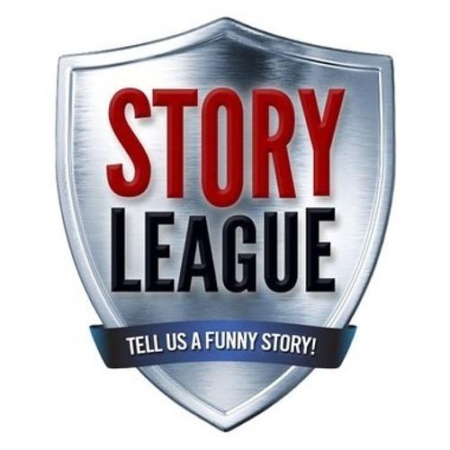 Story League's avatar