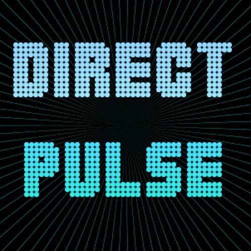 DIRECT PULSE's avatar