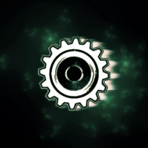 z1xt3ch's avatar