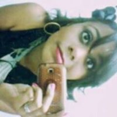 Sara Anita de Sá's avatar