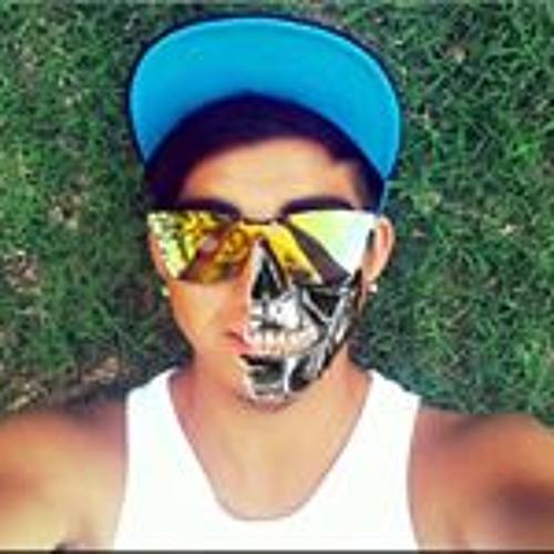 Maurito Friky's avatar