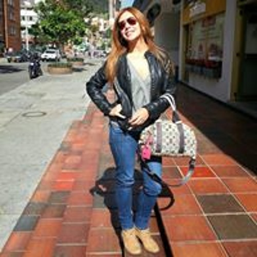 Dianis Andrade's avatar